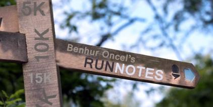 runnotes7