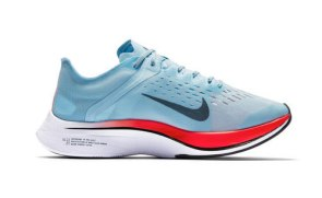 Nike-Zoom-Vaporfly-4percent-1